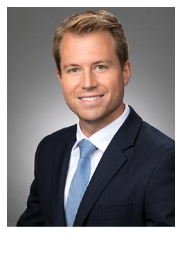 criminal defense attorney ohio | ohio criminal defense attorney