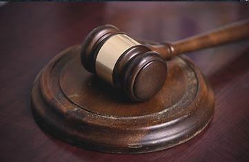 BEST defense lawyer Akron Cleveland Ohio