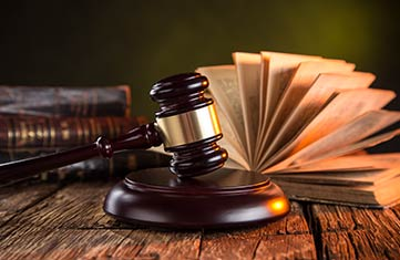 BEST theft lawyer Akron Cleveland Ohio
