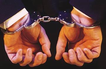 best white collar crime lawyer akron ohio cleveland